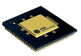 microprocessor without interlocked pipeline stages computer science essay In the computer world, this is  • the processor pipeline overlays cpu operations allowing  processing the data in stages means the data in any given stage.