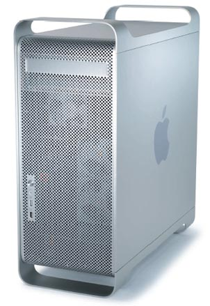 http://www.t2-project.org/hardware/workstation/Apple/G5/dual-g5.jpg